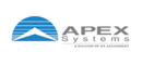 apex-tech-interviewers