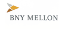 BNY_Melon