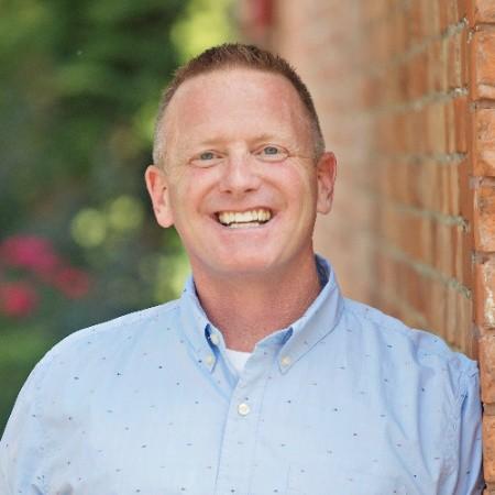 Tim Sackett, HRU Technical Resources