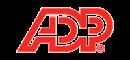 adp-tech-panelist