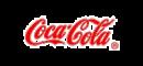 cococola