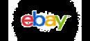 ebay-tech-interviewers