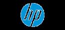 hp-tech-interviewers