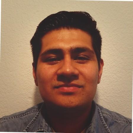 Elias Ramos, AllianceIT