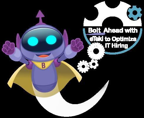 bolt-ahead-with-eteki-to-optimise-it-hiring
